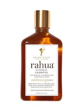 rahua - shampoo - bellezza - donna - saldi