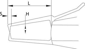 Diagram Of Micrometer Diagram Of Telescope Wiring Diagram
