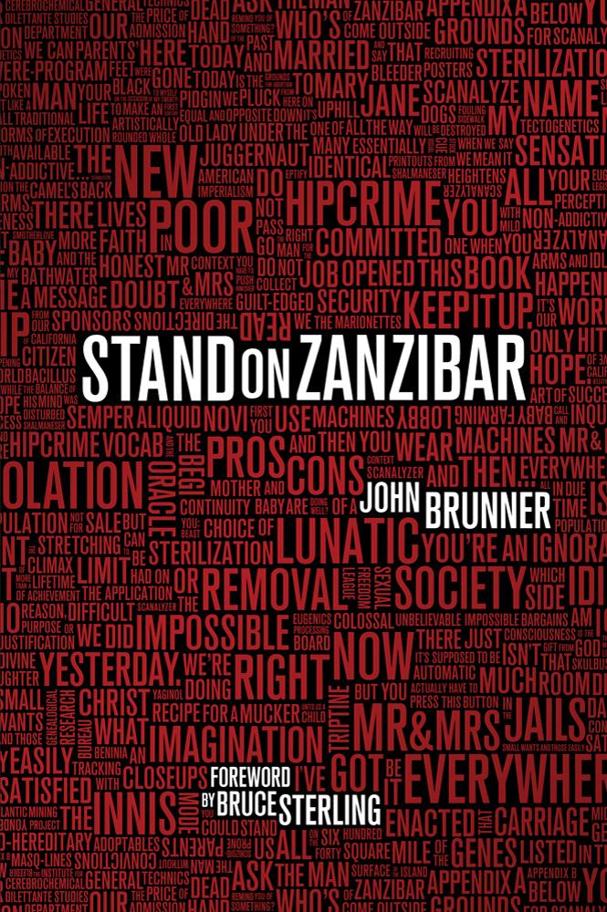 Image result for brunner zanzibar