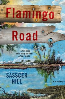 Image result for flamingo road book 2017