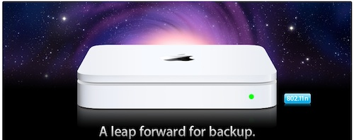 time_capsule_leap_forward.jpg