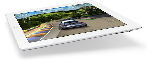 white_ipad_2_oblique.jpg