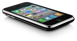 iphone_3gs_oblique