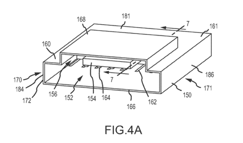 Apple Proposes New Multifunction Input Ports, Could Merge