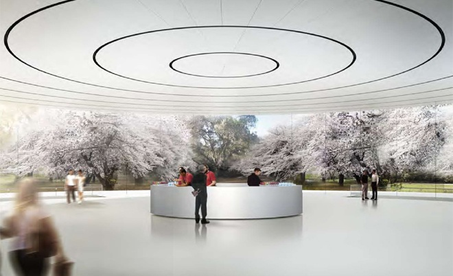 apple_campus_2_aud_lobby