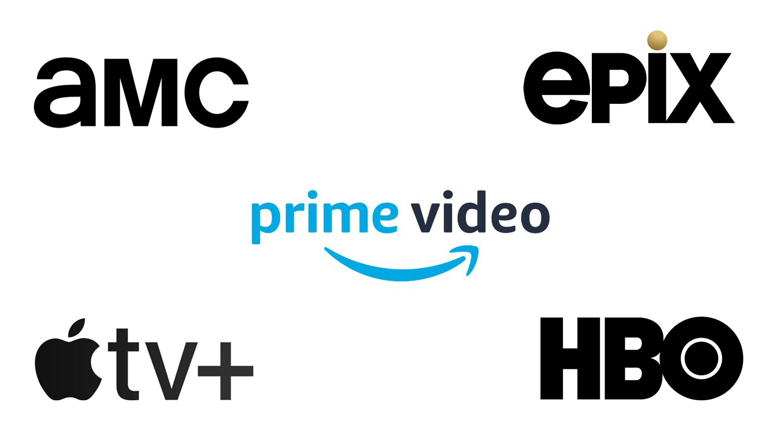 A List Of All Streaming Services Offering Free Content And