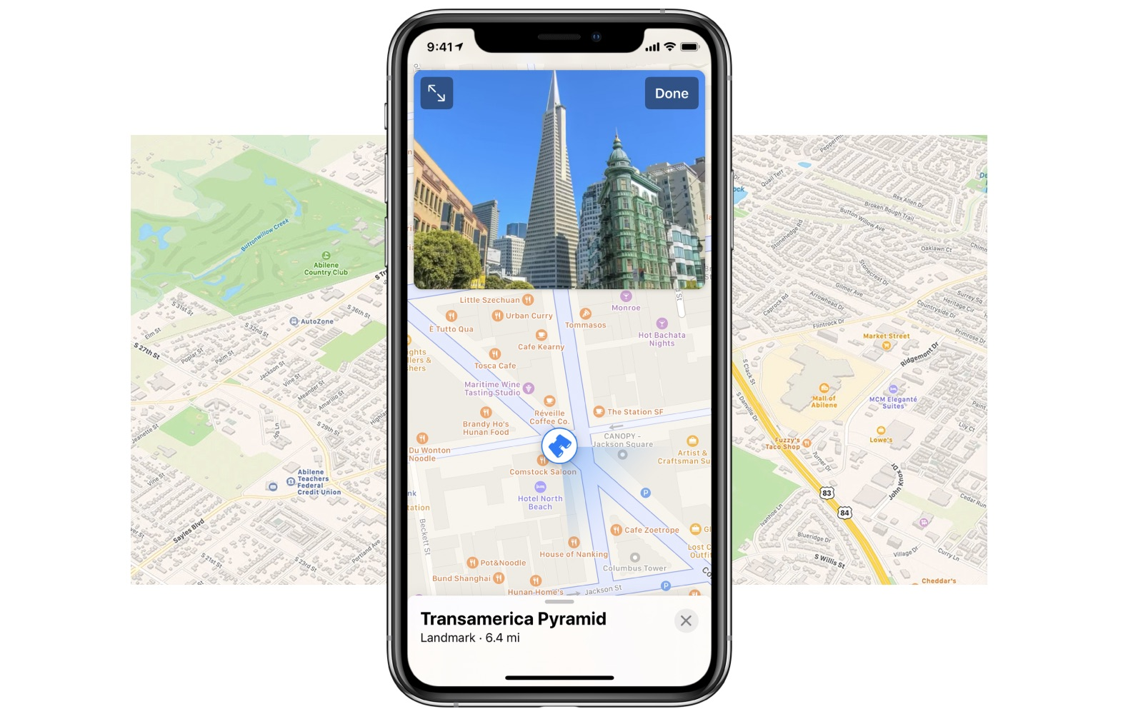 Apple Maps Vehicles Begin Collecting 'Look Around' Imagery in Czech Republic