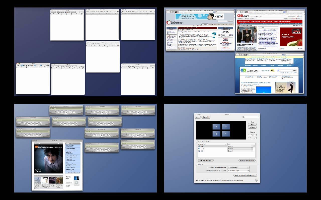 https://i0.wp.com/images.macrumors.com/downloads/leopardexposeinspace.jpg