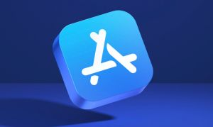 Apple is starting to lower the App Store commission to 15% for eligible developers