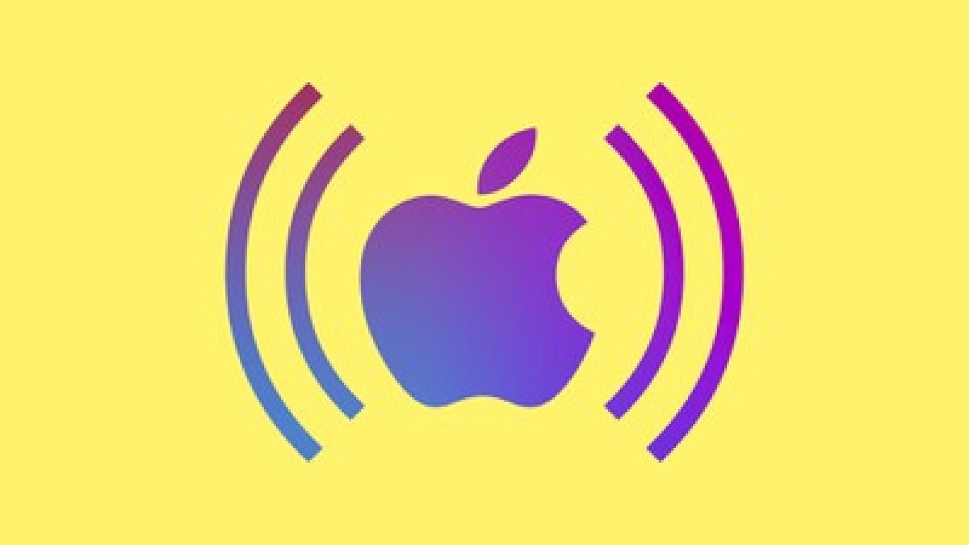Alternative to Apple Podcast