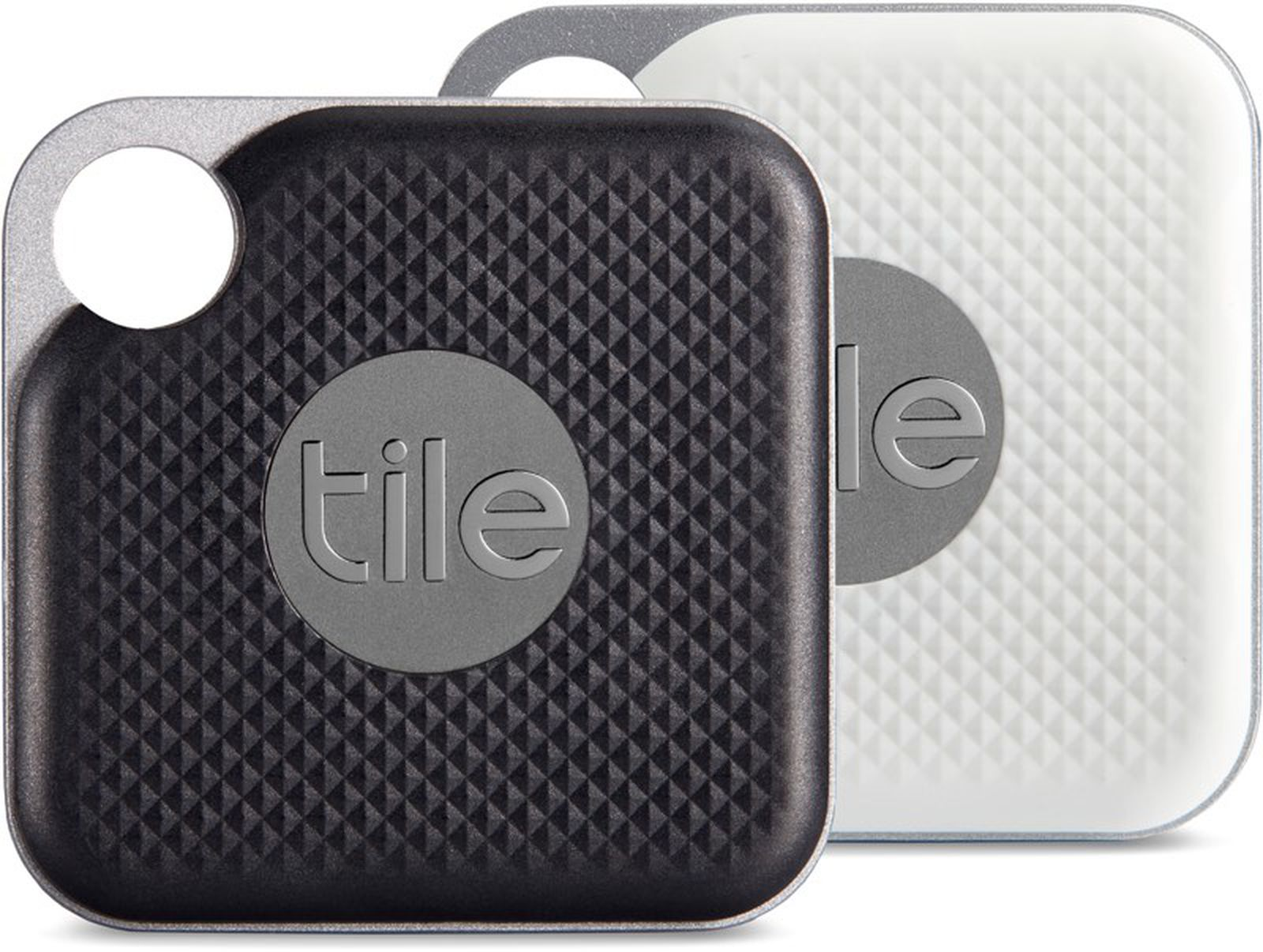 tile launches new premium protect plan