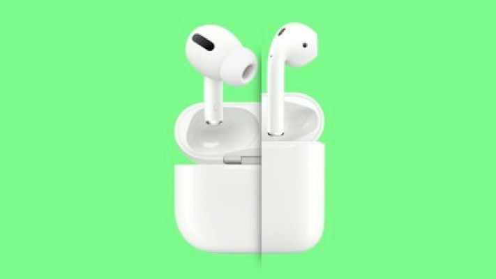 AirPods Pro Lite Cool Mint Breeze