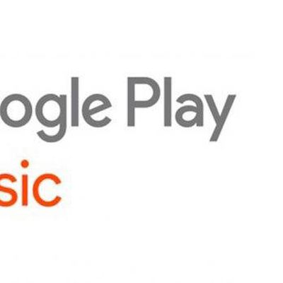 Google Play Music on MacRumors