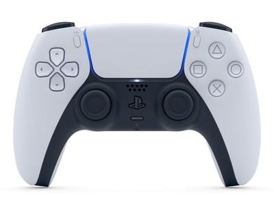 play station dualsense controller