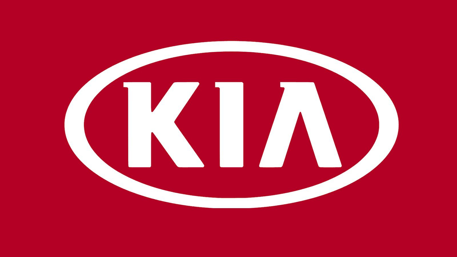 The Korean report says that Kia's partnership with Apple is still possible