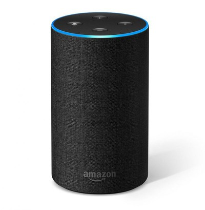 amazon rolls out alexa device messaging