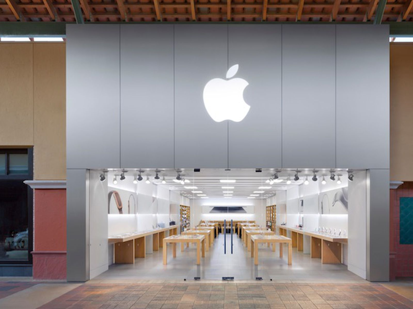apple store in simi valley permanently