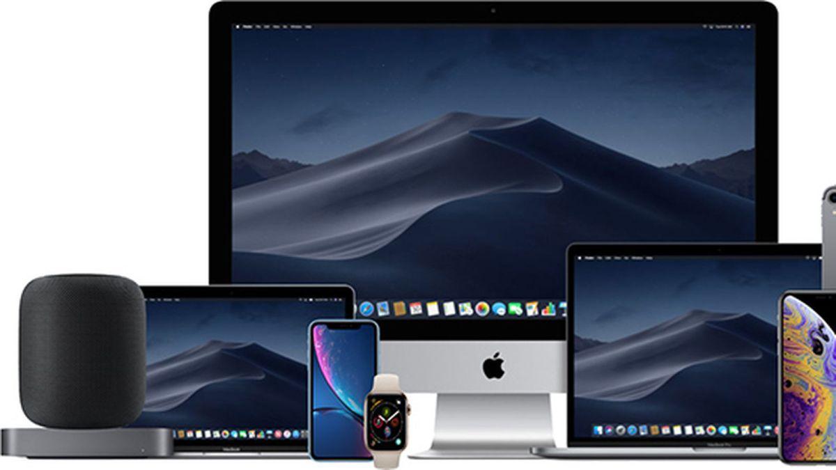 Apple Now Has 1.4 Billion Active Devices Worldwide - MacRumors
