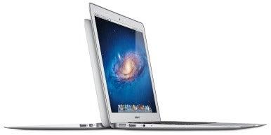 Core i5 MacBook Airs Laptop