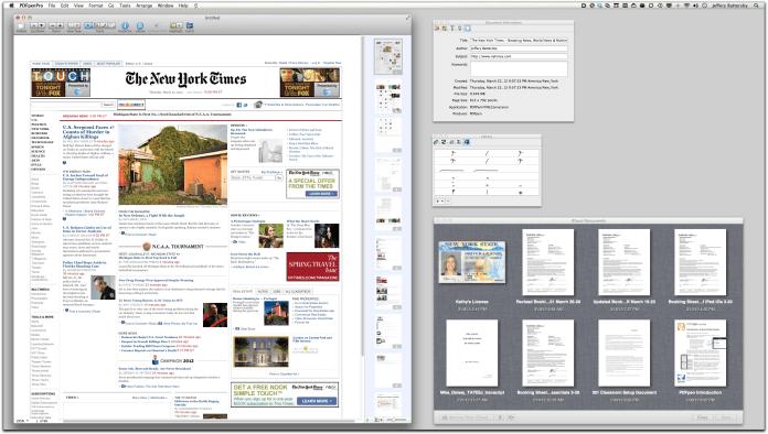 https://i0.wp.com/images.macworld.com/images/article/2012/05/pdfpenpro58-280798.png?resize=696%2C394