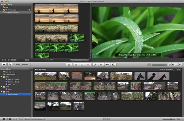 https://i0.wp.com/images.macworld.com/images/legacy/2007/08/images/content/imovie_main.jpg
