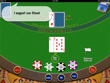 Online-Casino-Bonus ohne Kaution - ein großartiger Weg für Online-Kasino-Glücksspieler
