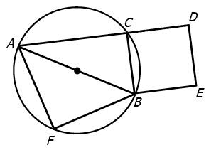 GRE Math Numeric Entry_maintests.com