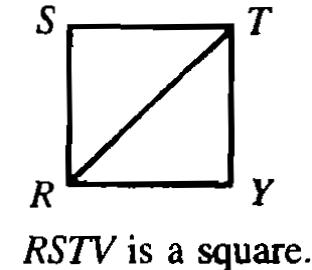 GRE Math Quantitative Comparisons_maintests.com