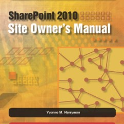 Sharepoint 2010 Site Diagram Combi Boiler Central Heating System Manning Owner S Manual Confirm Your Purchase Of Pbook Ebook Livebook
