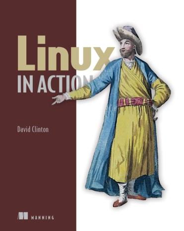 clinton-linux-meap-hi