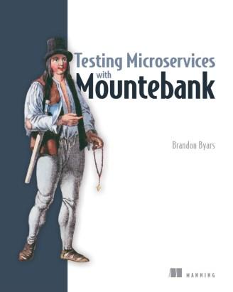 byars-mountebank-meap-hi