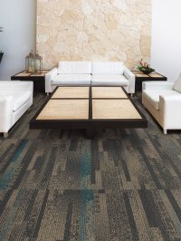 Modular | Carpet | Mannington Commercial