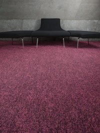 Boucl | Modular | Carpet | Mannington Commercial