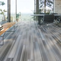 Amtico LVT | Hard Surface | Mannington Commercial