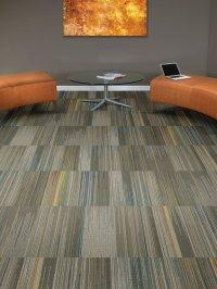 Stock Brights | Modular | Carpet | Mannington Commercial