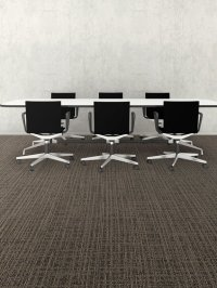 Mesh | Broadloom | Carpet | Mannington Commercial