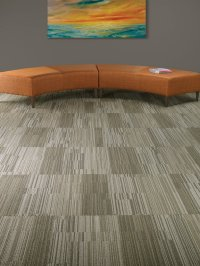 Block | Modular | Carpet | Mannington Commercial