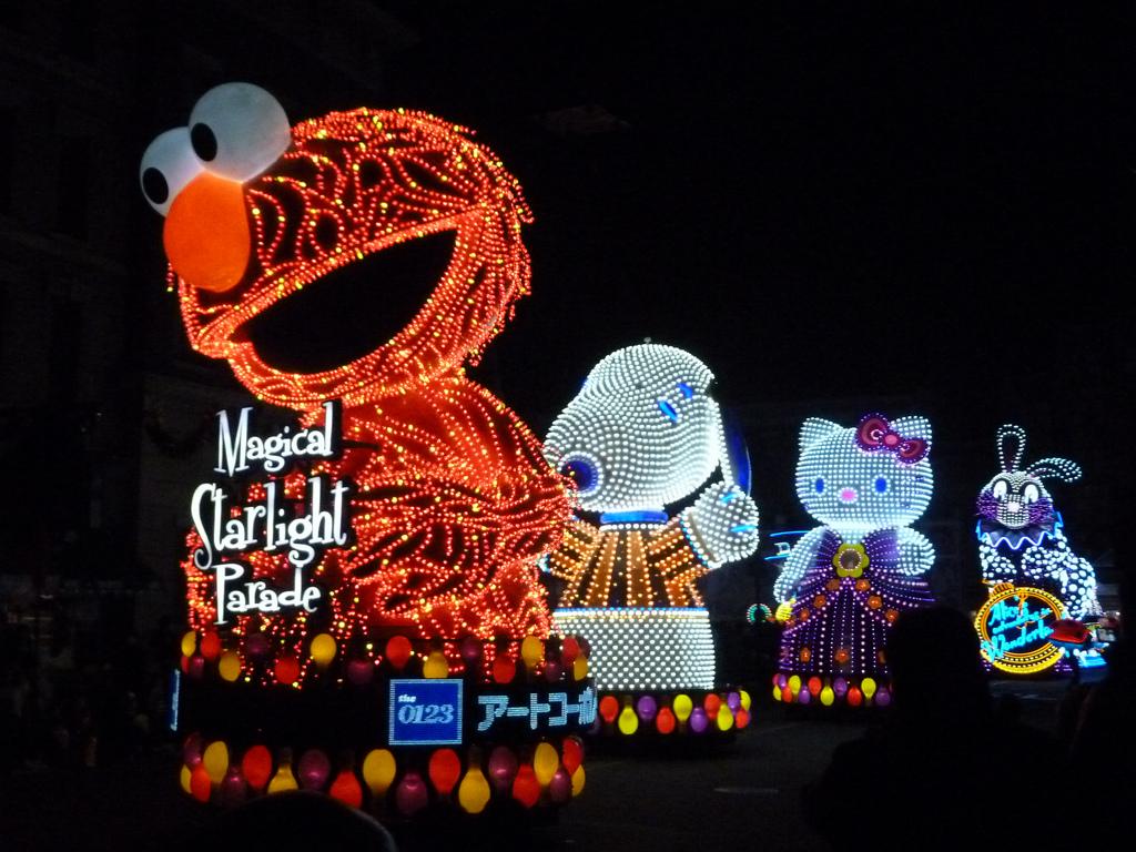 Universal Studios Japan Osaka  Location Tickets Info Rides Hours