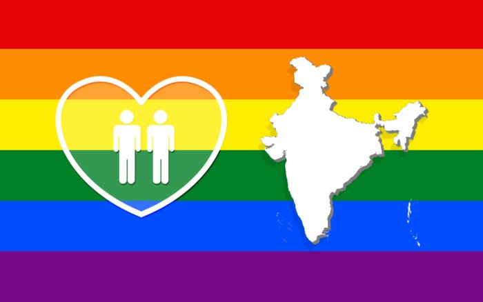 Is India Ready For Gay Marriage?