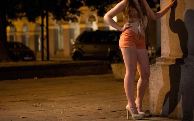 There could be many grey areas when it comes to the legality status of prostitution around the world.
