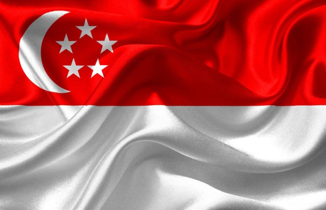 After Independence, Singapore Rapidly Developed From a Low Income Country to a High Income Country.