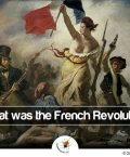 The French Revolution - Revolution of 1789