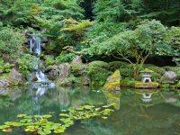 portland japanese garden portland japanese garden ...