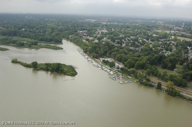 Maumee OH United States Pictures And Videos And News