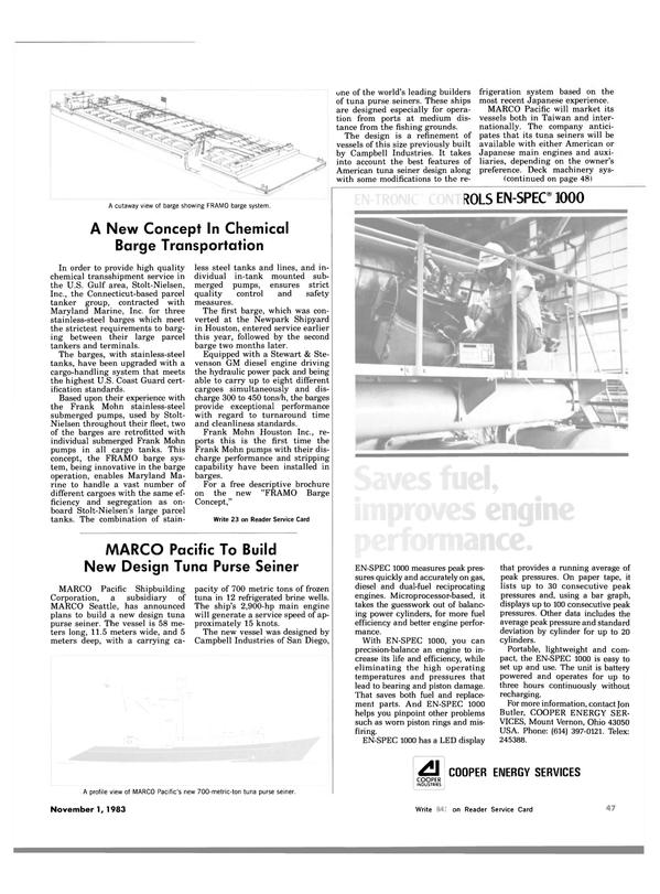 Submarine Honolulu Launched At Newport News Shipbuilding
