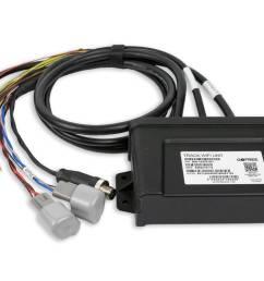 cal amp wiring [ 1200 x 797 Pixel ]