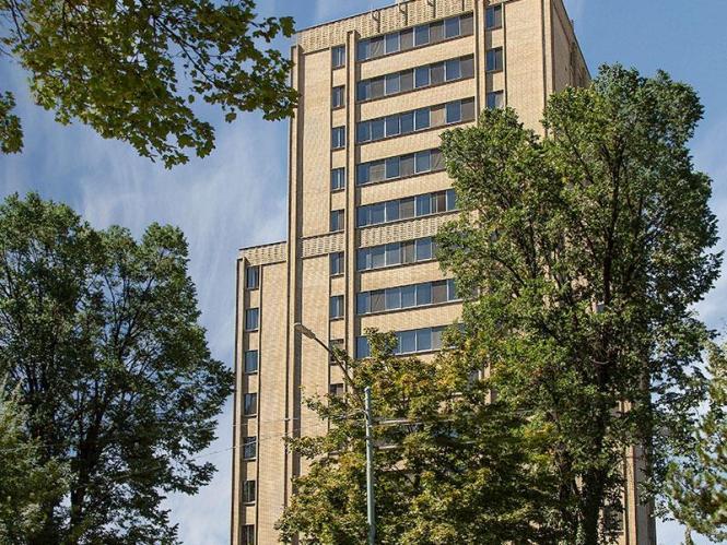 Hightower Apartments Utah Salt Lake City