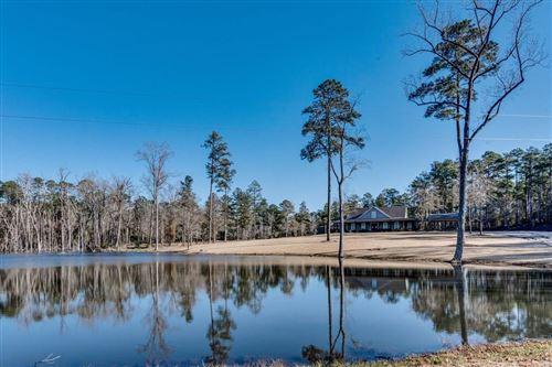 Photo of 530 Whaley Pond Road, GRANITEVILLE, SC 29829 (MLS # 115003)