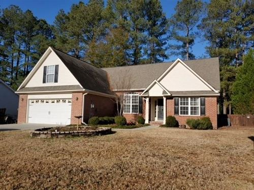 Photo of 60 Mepkin Court, AIKEN, SC 29803 (MLS # 115049)