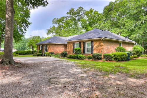 Photo of 2 Gregory Court, NORTH AUGUSTA, SC 29860 (MLS # 112070)